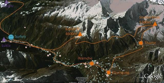 parcourssolitrek20101.jpg