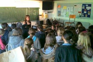 Journée Solidarité au Collège St Adrien dans Collecte de fonds 2012-04-06-Bole-de-riz-St-adrien-Solitrek-007